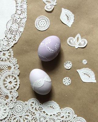Try Something New for Easter