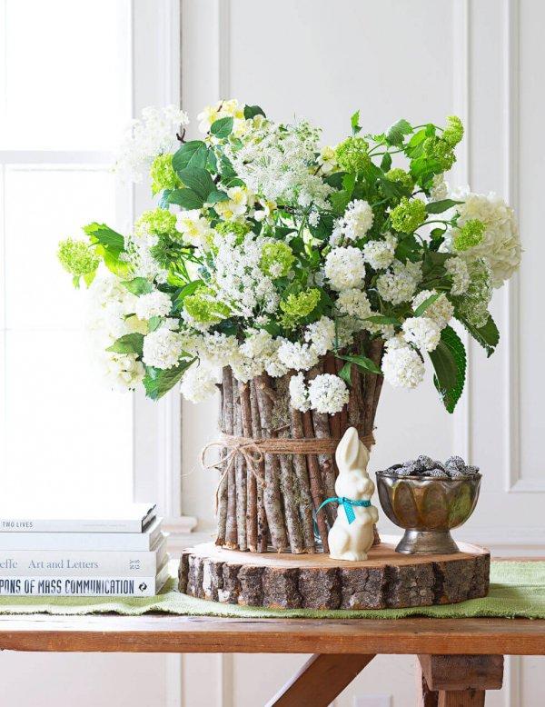 flower arranging, flower, floristry, plant, cut flowers,