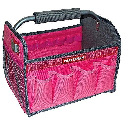 bag, pink, shoulder bag, product, magenta,