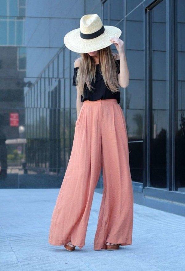 clothing,pink,fashion,season,dress,
