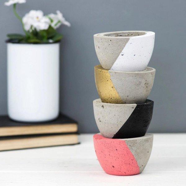 flowerpot, tableware, ceramic, product design, vase,