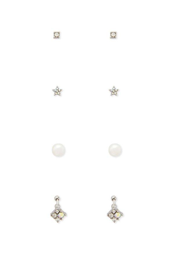 earrings, jewellery, fashion accessory, body jewelry,