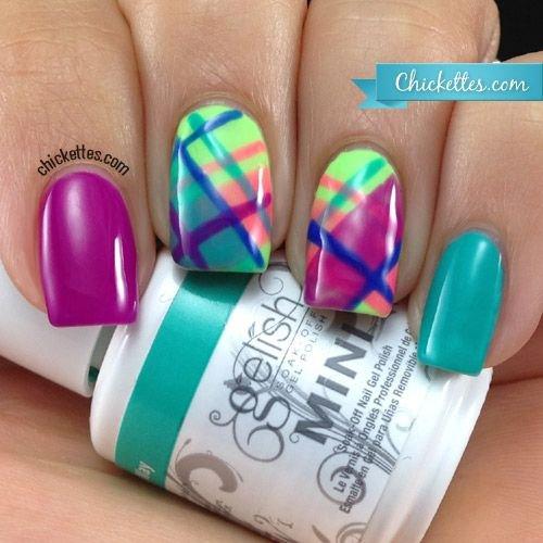 color,finger,nail,nail polish,nail care,