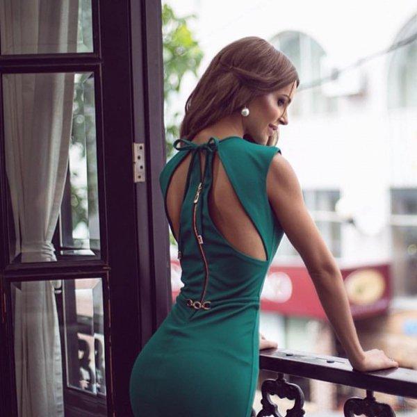 clothing, dress, lady, beauty, muscle,