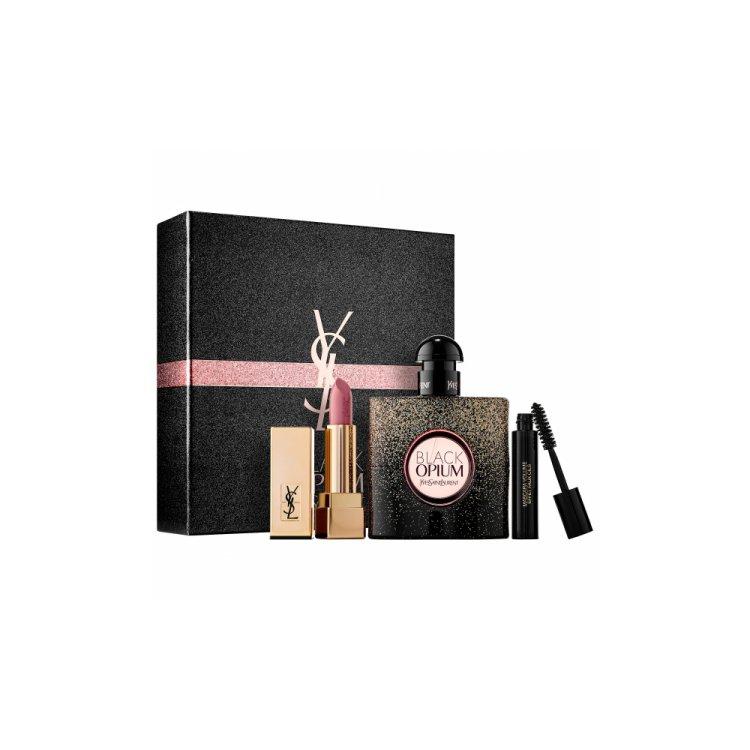 Yves Saint Laurent, perfume, beauty, cosmetics, brand,