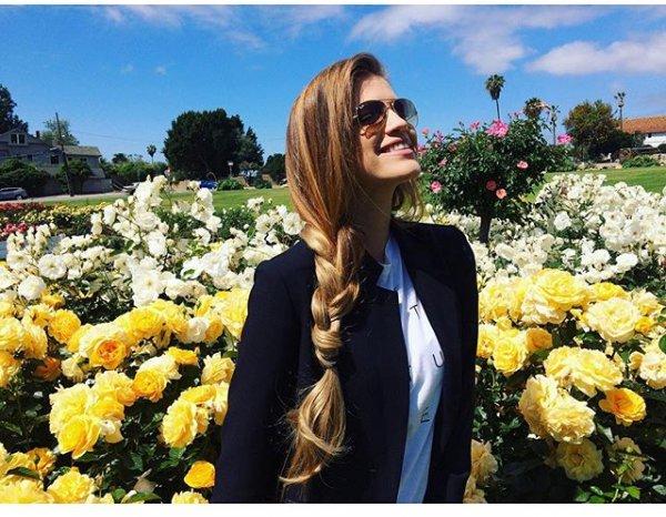plant, flower, yellow, flowering plant, produce,