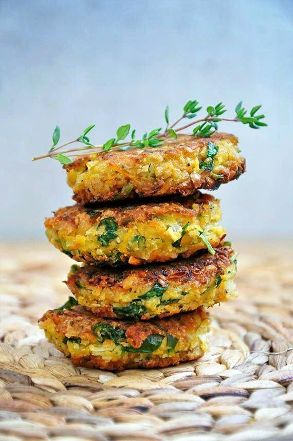 dish,food,fried food,produce,plant,