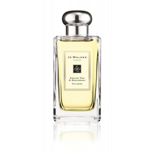 Perfume, Product, Fluid, Beauty, Water,
