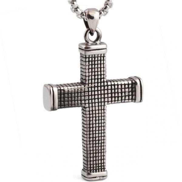 cross, pendant, symbol, fashion accessory, jewellery,