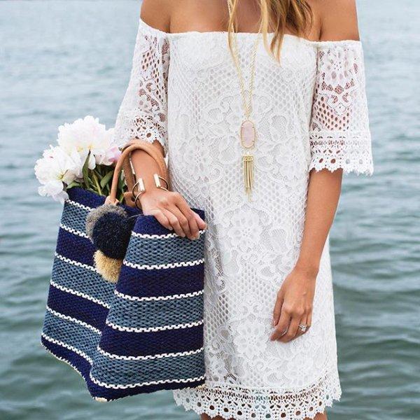 clothing, art, pattern, day dress, dress,