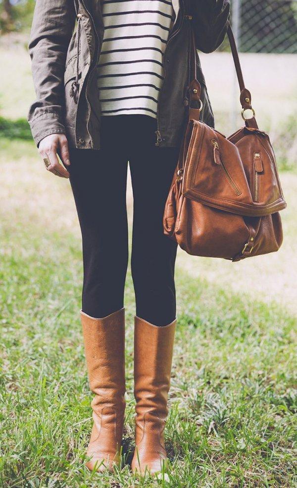 clothing,footwear,spring,fashion,leather,