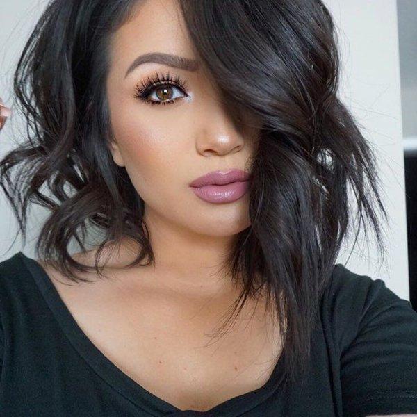 hair, eyebrow, human hair color, chin, hairstyle,