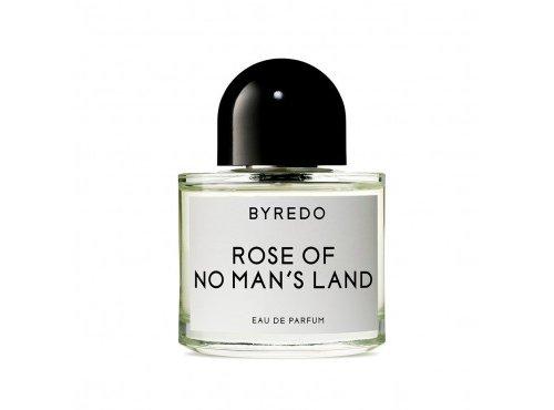 Perfume, Product, Beauty, Liquid, Water,