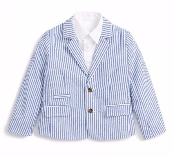 jacket,clothing,outerwear,blazer,sleeve,