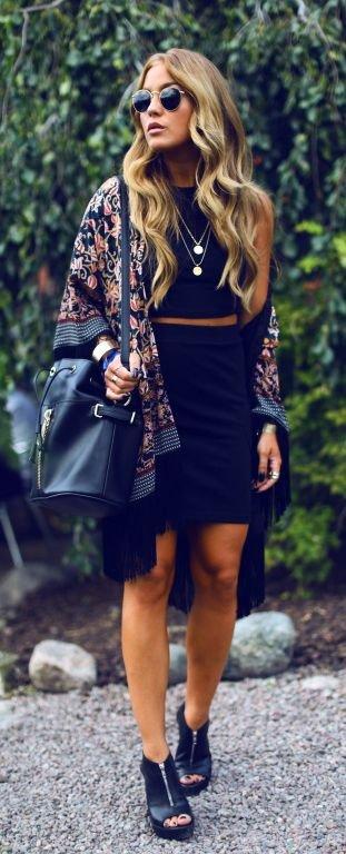 clothing,footwear,dress,beauty,fashion,