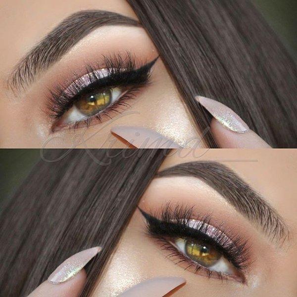 eyebrow, vision care, eye, eyelash, brown,