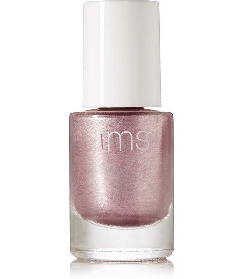 nail polish, nail care, pink, cosmetics, hand,