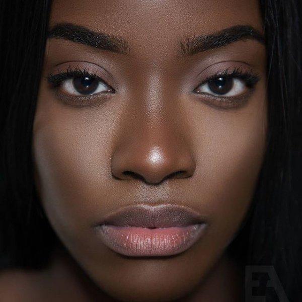 eyebrow, face, hair, cheek, lip,