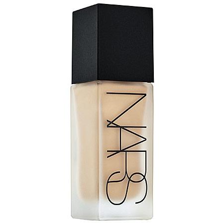 NARS,nail polish,cosmetics,eye,hand,