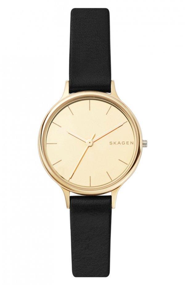 watch, watch accessory, strap, watch strap, product,