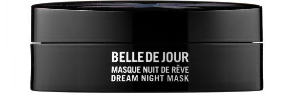 Kenzoki Belle De Jour Dream Night Mask