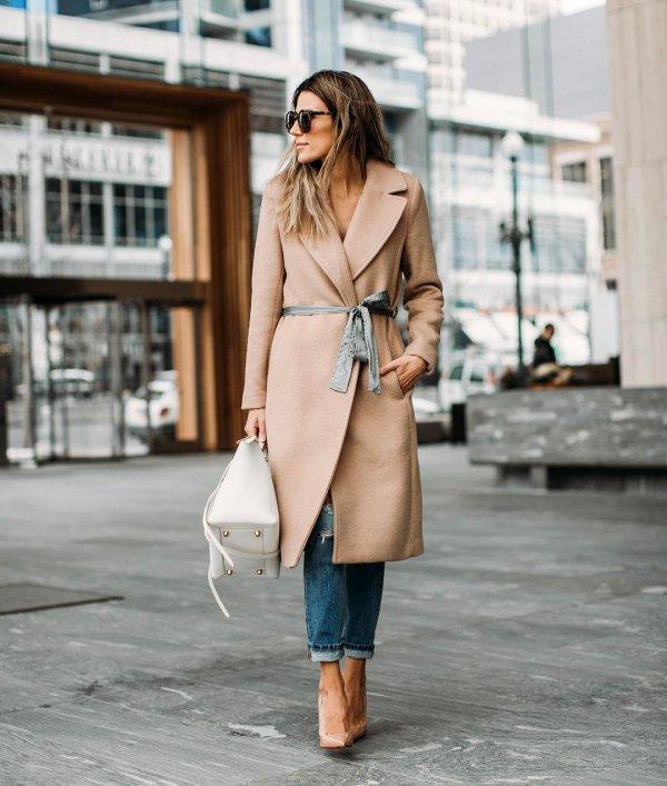 clothing, footwear, fashion, outerwear, spring,