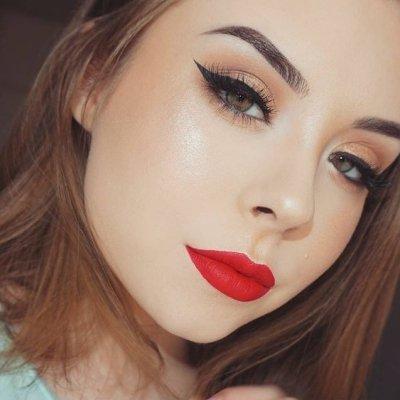 eyebrow, face, cheek, nose, lip,