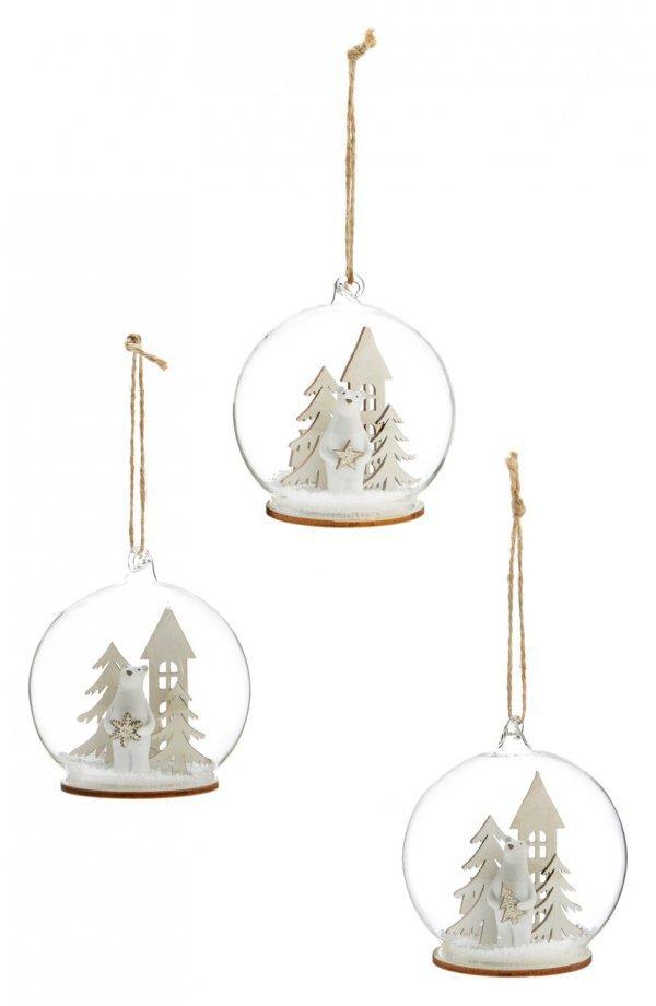 christmas ornament, product design, christmas decoration, product, light fixture,