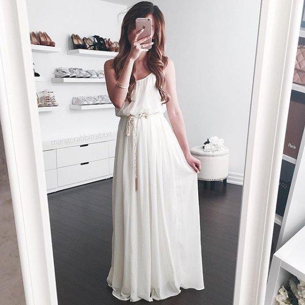 clothing, dress, woman, gown, wedding dress,