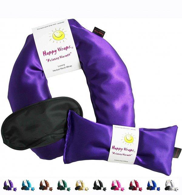 purple, violet, product, product, font,