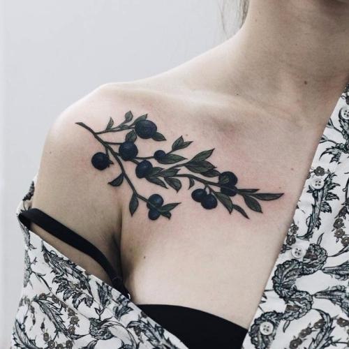 tattoo, font, art, tattoo artist, arm,