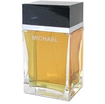 perfume,cosmetics,lighting,glass bottle,bottle,
