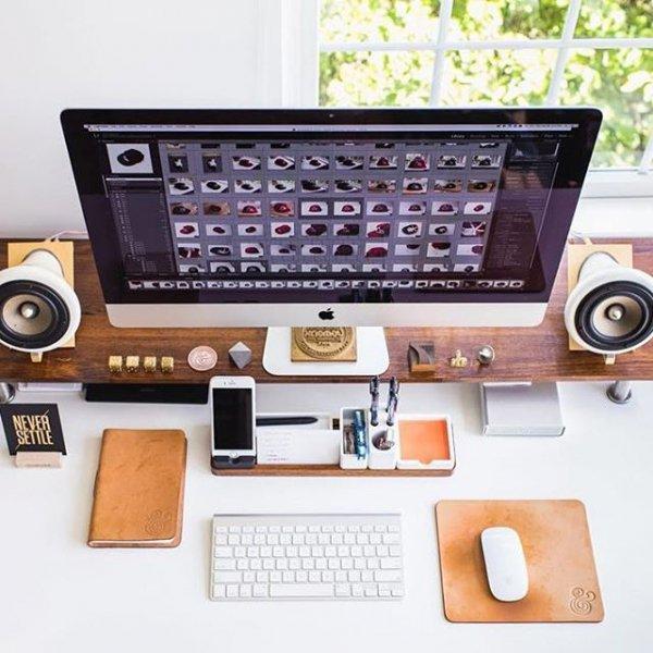product, font, electronics, multimedia, brand,