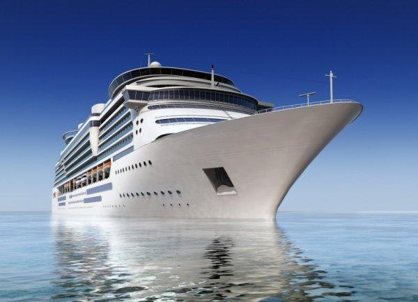 vehicle,passenger ship,ship,motor ship,cruise ship,