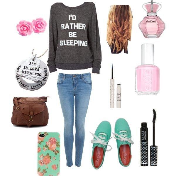 clothing,pink,product,sleeve,footwear,