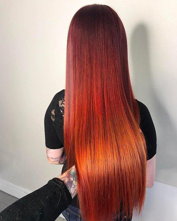 hair, human hair color, clothing, hair coloring, brown,