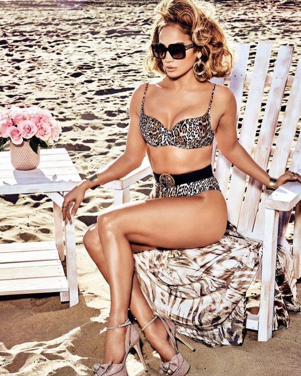 Clothing, Bikini, Lingerie, Leg, Swimwear,