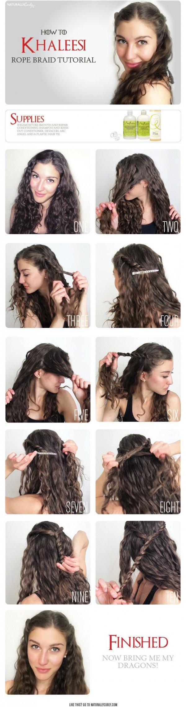 hair,face,nose,hairstyle,facial hair,