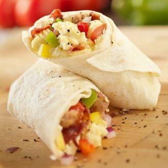 food,dish,cuisine,taquito,burrito,