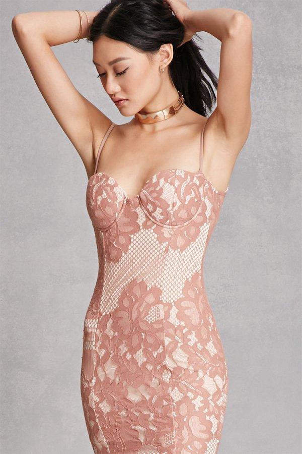 clothing, undergarment, dress, lingerie, wedding dress,