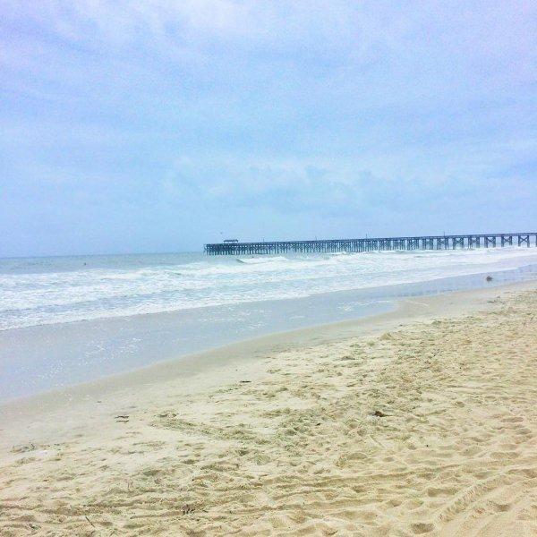 sea, beach, coastal and oceanic landforms, shore, coast,