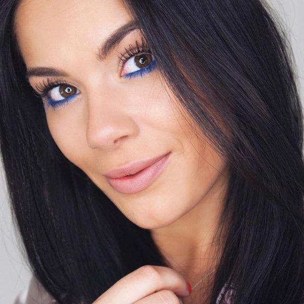 color, face, hair, eyebrow, black hair,