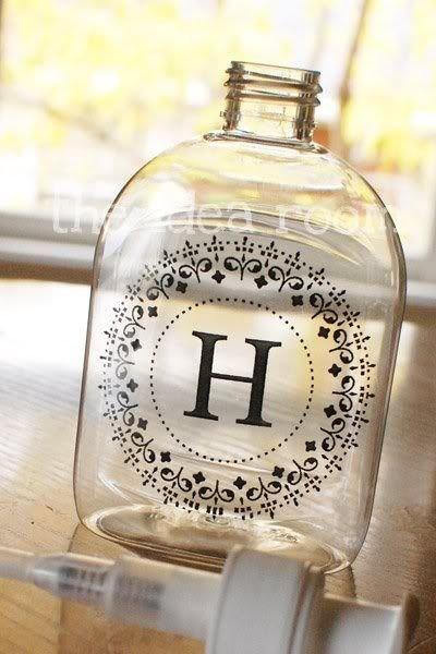distilled beverage,liqueur,drink,bottle,hand,