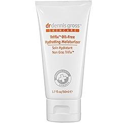 Dr. Dennis Gross Trifix Oil-Free Hydrating Moisturizer