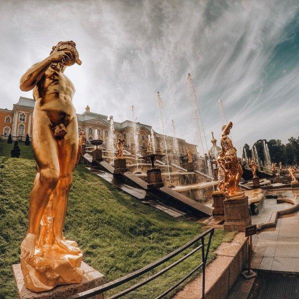 sculpture, statue, monument, tourist attraction, archaeological site,
