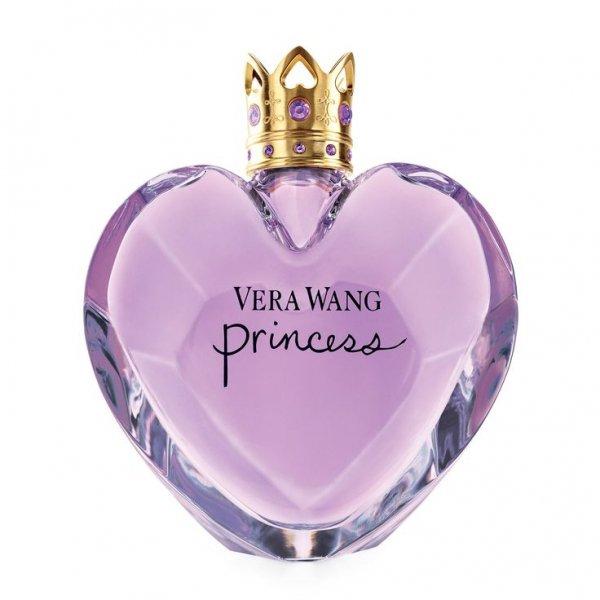 Perfume, Heart, Violet, Locket, Purple,