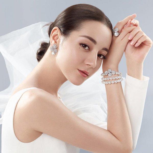 skin, face, beauty, jewellery, eyebrow,