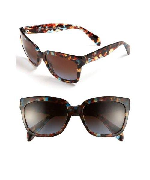 eyewear, sunglasses, vision care, goggles, glasses,