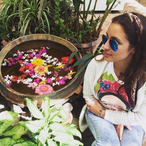 flower, flower arranging, floristry, floral design, spring,