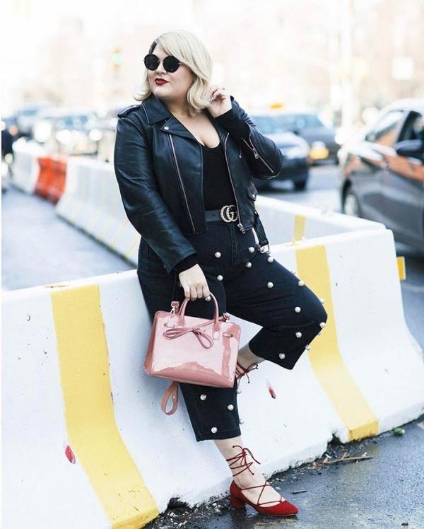 clothing, coat, jacket, eyewear, handbag,